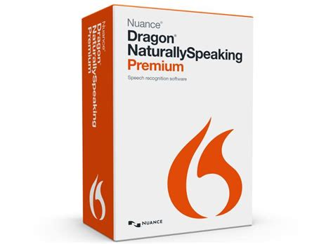 naturally speaking for android naturallyspeaking 13 premium review rating pcmag