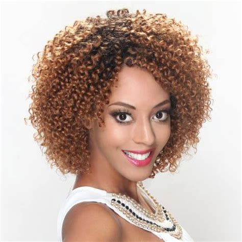 jerry curl short hairstyles short jerry curl short hairstyle 2013