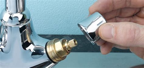 Ordinary Bathroom Sink Hot Water Valve Leaking #6: Replace-a-rubber-washer-2?scl=1