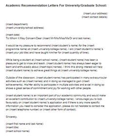 affiliation in resume sle recommendation letter a letter of recommendation is a