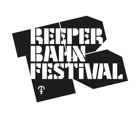 Scheune Reeperbahn by Neuen Kommentar Schreiben Musicpoolberlin Net