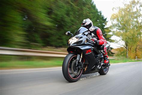 Motorrad K Ln by Suche Gsx F 252 R Ein Speedshooting Raum K 246 Ln Gsx R1000 De