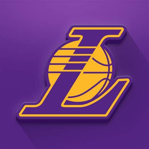 La Lakers 1 la lakers official app on the app store