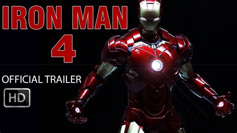 iron man 3 teaser trailer uk official marvel hd youtube iron man 4 technovore teaser trailer 2019 marvel movie ita