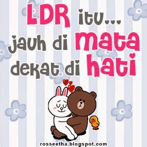 blogger motivasi rosseetha s blog dp bbm quote kata bijak motivasi