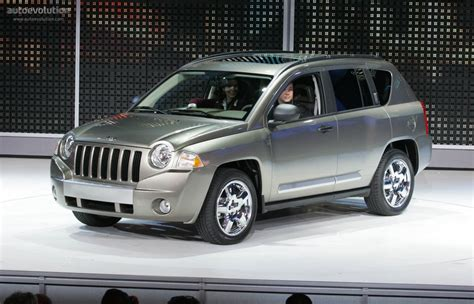 compass jeep 2006 jeep compass 2006 2007 2008 2009 2010 2011
