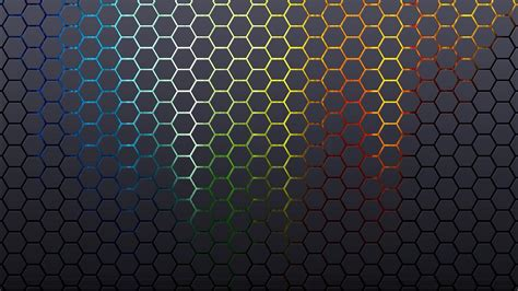 abstract texture pattern abstract backgrounds hexagons honeycomb patterns textures