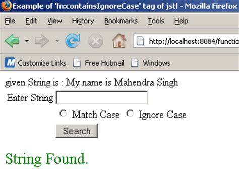 java pattern not contains string java string contains not case sensitive