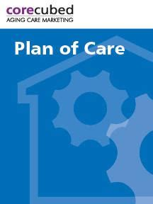 home care marketing plan home care marketing market home care