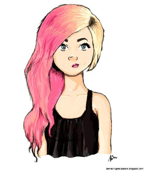 wallpaper cute drawing cute girl drawing tumblr cute hipster drawings tumblr