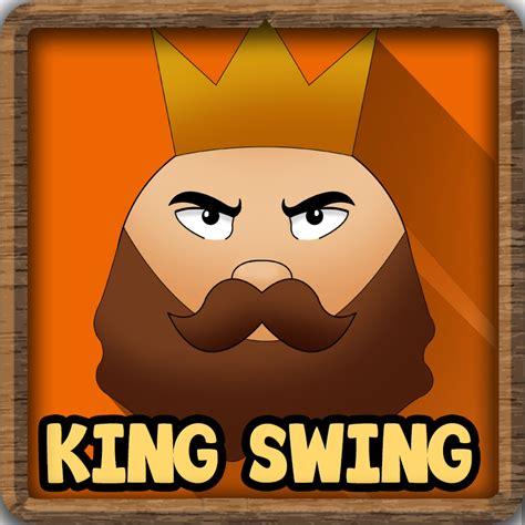kings swings king swing icon image mod db