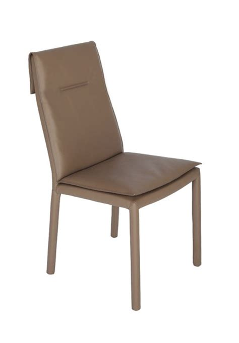 Leather Dining Chairs Adelaide Leather Dining Chairs Adelaide Black Leather Dining Chairs Adelaide Dining Chair Black Leather