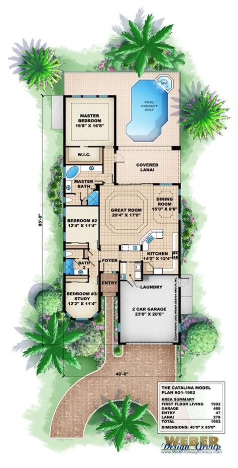 mediterranean home floor plans best 25 small mediterranean homes ideas on