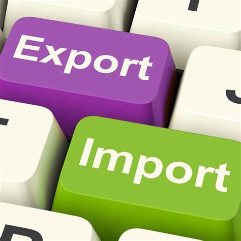 import export import export code registration in delhi ie code in