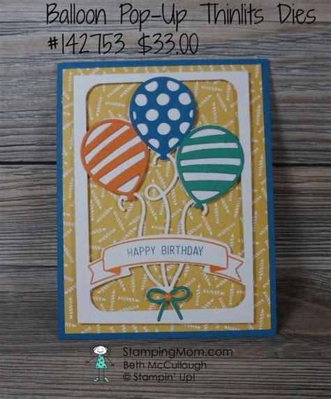 Kansas City Gift Cards - 222 best su balloon adventures bundle images on pinterest adventure fairy tales