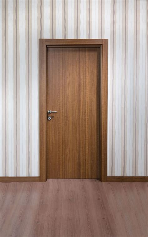 Wood Interior Door by Wooden Doors Wooden Doors Interior