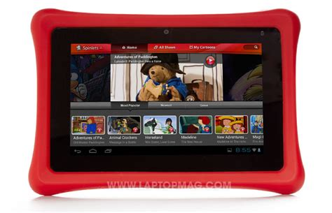 nabi 2 charger best buy fuhu nabi 2 review android tablet reviews