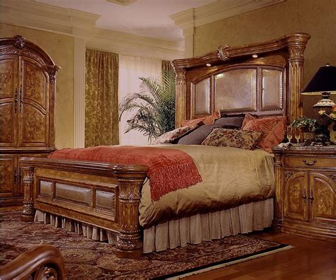 Unique King Bedroom Sets by Wonderful King Size Bedroom Furniture Classic Style Master