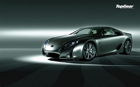 lexus wallpaper lexus car wallpapers hd wallpapers