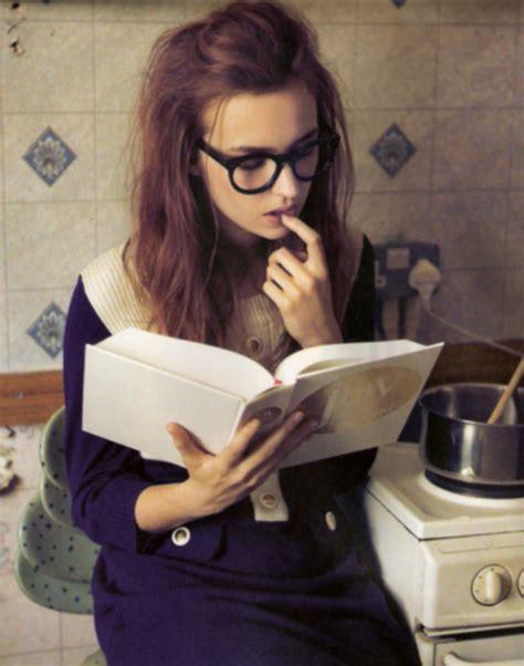 hipster girl hipster glasses for women wardrobelooks com