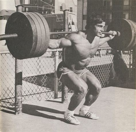 how much arnold schwarzenegger bench 1000 images about franco columbu bodybuilder on