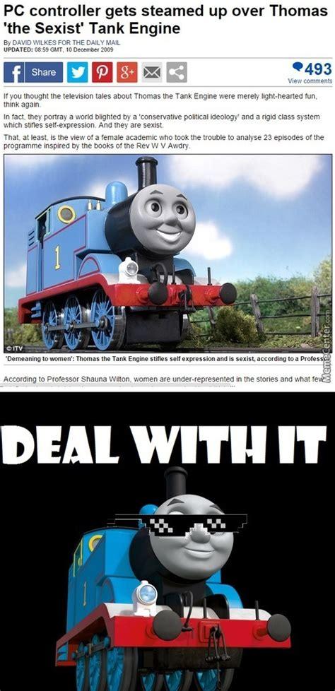 Meme Engine - meme engine 28 images funny thomas the tank memes of