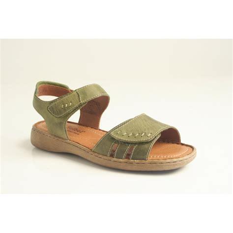 Sandal Olive olive green sandals 28 images dr keller leaf womens