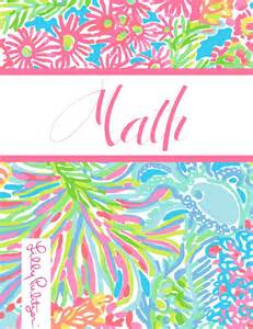 Math Binder Cover Templates by The Preppy Ballerina Preppy Goes Back To School A Fourth