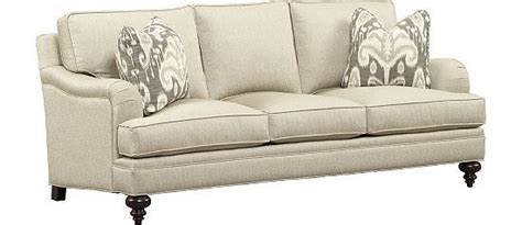 jessica sofa pin by debra oliver common ground on sofas pinterest