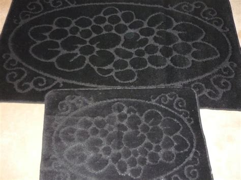 Washable Mats For Sale new washable mats rugs for sale in granard longford from