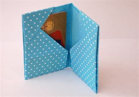 Make Paper Wallet - 1000 ideas about origami wallet on origami