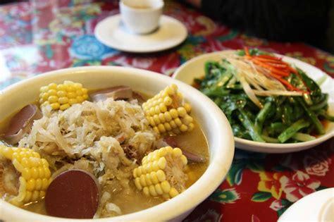 piatti cucina cinese la cucina cinese in 10 piatti e in 10 ristoranti a shanghai