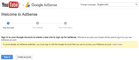 how to create an adsense url channel to track ads performance how to make money on youtube