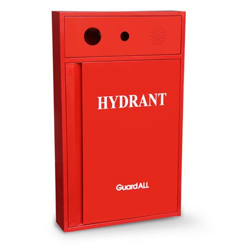 Box Hydrant Tipe A2 hydrant box type a b c indoor outdoor spesifikasi