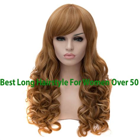 Best Hairstyle For by Best Hairstyles For 50 How To Style