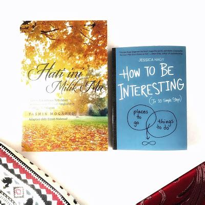 Book Giveaway Blog - october book giveaway by blog siqahiqa all about love