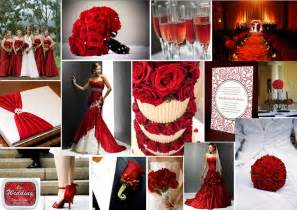 theme wedding simple tips for and luxurious wedding themes weddings made easy site