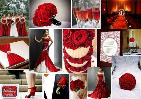Simple Tips For Elegant And Luxurious Wedding Themes