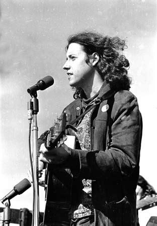 Arlo Guthrie Next Concert Setlist & tour dates
