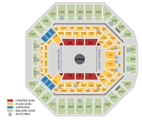 att center seating map san antonio rodeo seating chart 2015 at t center seating