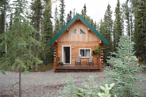 Caribou Cabins Tok caribou cabins updated 2017 prices b b reviews tok