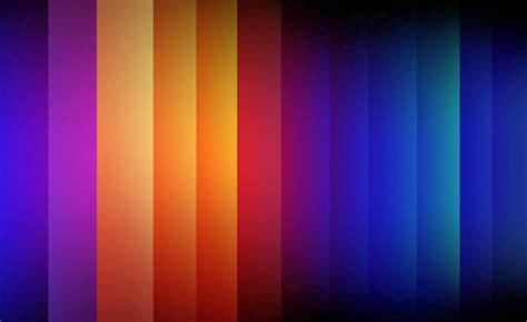imagenes hd verticales fondo de pantalla abstracto lineas verticales multicolor