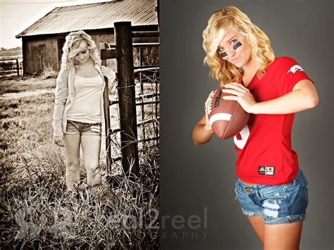 themes for senior pictures real 2 reel photography be different be real page 4