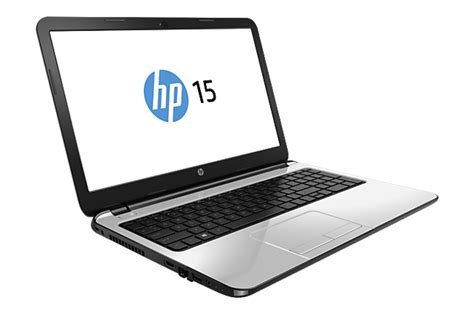 hp   ne  generation core  laptop price