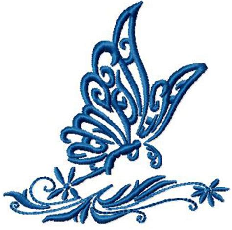 free embroidery templates designs flutteringbutterfly free embroidery designs abc