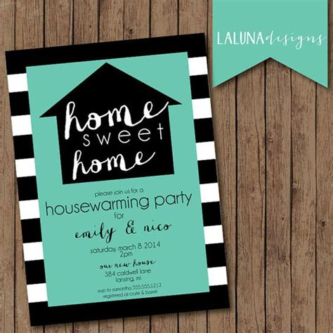 design my own housewarming invitation housewarming party invitations theruntime com