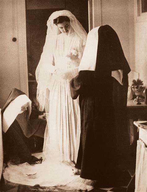 braut christi redemptoristine texts redemptoristine bride of christ