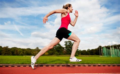 run it on running runners index of data images run