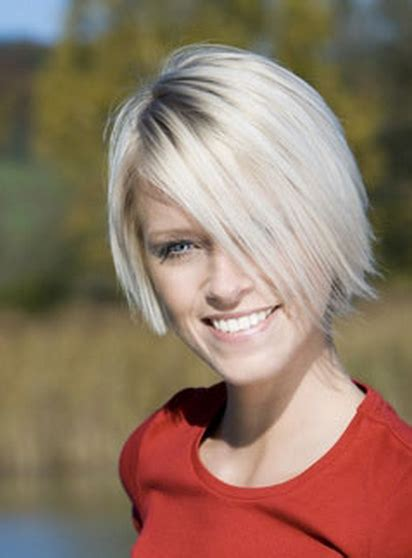 haircut long in front short in back women name bob hairstyles long in front short in back ladies