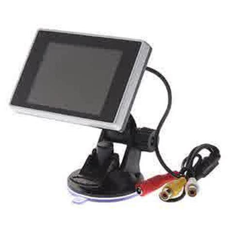 Lcd Untuk Mobil harga monitor lcd mobil bisa untuk monitor dvd dan cctv harga jual
